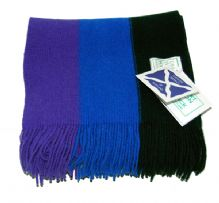 The Royal Regiment of Scotland - Official Scarf